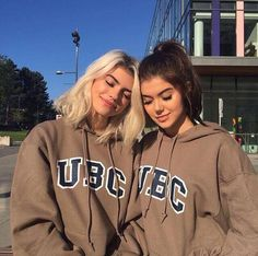 Best Friend Goals Af, Best Friend, and Friends: Friendship goals af TAG YOUR BEST shirt bff t-shirt bff lifestyle best friend shirt blouse bff bestfriend shirt closet goals Photos Bff, Best Friend Photos, Bff Pictures, Best Friend Goals, My Best Friend, Best Friend Pictures Tumblr, Friend Pics, Cute Bestfriend Pictures, Travel Pictures