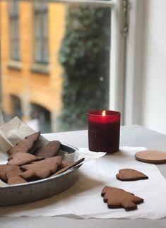 Blog - SKANDINAVISK Hygge, Candles, Holidays, Boutique, Winter, Christmas, Inspiration, Nordic Christmas, Scandinavian