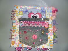 mini álbum maria marieta detalhes no blog: http://paulascrapearts.blogspot.com.br/2013/01/mini-album-maria-marieta.html