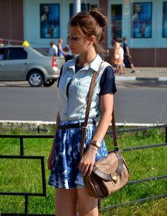 style, fashion, inspiration, denim