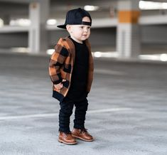 Trendy Boy Outfits, Stylish Baby Clothes, Cute Baby Boy Outfits, Little Boy Outfits, Toddler Boy Outfits, Stylish Kids, Cute Baby Clothes, Kids Outfits, Stylish Baby Boy