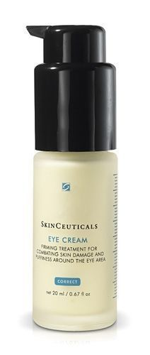 SKINCEUTICALS EYE CREAM 0.67 oz / 20 ml - New In Box - Fresh #fresh #cream #skinceuticals