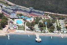 #Antalya - #AntalyaHotels - #KemerAntalya - Vogue Hotel Avantgarde - http://www.antalyahotels724.com/kemer-antalya/vogue-hotel-avantgarde - Hotel Information:  Address: Esentepe Mah Ahu Unal Aysal Caddesi No:B Goynuk Kemer, 07100 Möynüokay, Kemer Antalya        Featuring its personal personal seashore on the Mediterranean coast, Vogue Hotel Avantgarde is surrounded by a big inexperienced backyard. The property consists of giant outside swimming poo