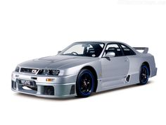 Nissan-Skyline-R33-GT-R-LM-Road_1.jpg (1024×768)
