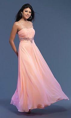 promerz.com prom dresses sacramento (01) #promdresses   Dresses ...