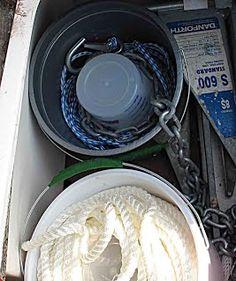 catalina 22 sailboat 4000 sailboat sailboats anchor rode storage anything and everything catalina 22