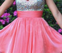 Inspiring picture prom dresses, prom 2013, dresses, shopping. Resolution: 562x750 px. Find the picture to your taste!