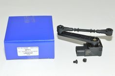 Height Sensor - Rear RH