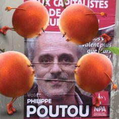 Poutoux