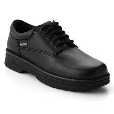 e1dad17015b2 Eastland Plainview Men s Oxford Shoes