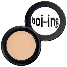 Best Concealers for Acne - 30 Concealer Products That Cover Blemishes