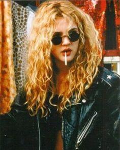 MariMoon - Ícones de moda dos anos 90