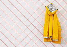 """""""Scales"""" le carrelage par le studio Mut Design on Etsy Chloe Bourgeois, Coraline Jones, Unbreakable Kimmy Schmidt, Young Avengers, 3d Studio, Zooey Deschanel, Magazine Design, Web Magazine, Wall Tiles"""