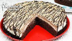 Nutellalı Islak Pasta Tarifi nasıl yapılır? Nutellalı Islak Pasta Tarifi'nin malzemeleri, resimli anlatımı ve yapılışı için tıklayın. Yazar: AyseTuzak