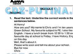 Omegle chat dopisivanje
