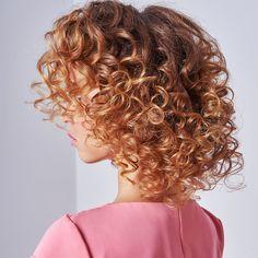 Jelly Bear Hair  - Gummies vitamins for hair - yummy form of hair care! Essence of beautiful hair! #500%biotin #glutenfree #haircare #takecareofhairhealth #beautytips #curlyhairstyles