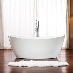 Bathworks Showrooms - Neptune Rouge Canada - 16.20422.0000.10 -