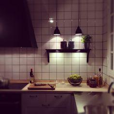 It's a house - en av Sveriges största inredningsbloggar: Plånboksvänligt, supertrendigt och tidlöst!