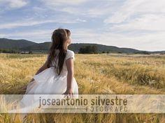 fotógrafo comuniones ibi alicante LEIRE_14