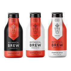 packaging design trends 2020 #packagingdesign #labeldesign #creativepouchpackagingdesign #ecofriendlypackagingdesign #diecutwindowpackagingdesign #doddleartpackagingdesign #creativetypographypackagingdesign #natureinspiredpackagingtrends #food #foodpackagingdesign #amazingpersonalizedpackaging #premiumpackagingdesign