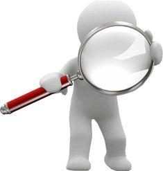 Réflexions personnelles sur notre système éducatif et son actualité - Peut mieux faire ! à propos de la compétence « utiliser le micro trottoir en journalisme » (France)