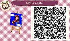 Animal Crossing New Leaf: septiembre 2013