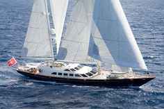 "Search for ""perini navi"" - Fraser Yachts Blog"