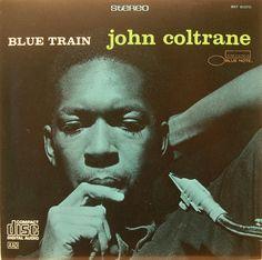 Enregistré le 15 septembre 1957, c'est l'un des albums les plus populaires de John Coltrane et considéré comme son « véritable » premier album solo avec des musiciens qu'il choisit lui-même. C'est le seul album Blue Note enregistré en tant que leader.