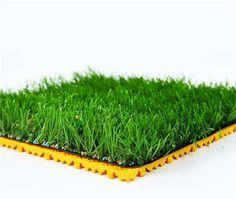 soccer artificial grass in Pakistan – Top-Joy International Trading (Shanghai) Co. Artificial Grass Garden, Artificial Turf, Pakistan Images, Herbs, Australia, Bending, Spectrum, Soccer, Football