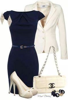 Business wear, professional outfits, business outfits, business fashion, of Business Outfits, Business Attire, Business Fashion, Business Casual, Business Meeting, Business Professional, Mode Outfits, Dress Outfits, Fashion Outfits