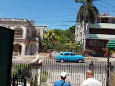Rent wonderful rooms and cars in Havana!  Welcome to Casa Cuba 406 Calle J 406 / 19 y 21 Vedado. Tel+5354740954 Email: casacuba406@gmail.com  https://m.facebook.com/casacuba406/  AirBnB finally allows listings from Cuba! And Casa Cuba406 is already there! :D:D:D https://www.airbnb.com/rooms/5928218