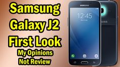 Samsung Galaxy J2 2016  Only My Opinions,Not Review,Not Unboxing