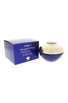 Guerlain Orchidee Imperiale Exceptional Complete Care Body Cream Cream 6.7 oz