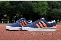 http://www.jordannew.com/adidas-neo-men-dark-blue-orange-top-deals.html ADIDAS NEO MEN DARK BLUE ORANGE TOP DEALS Only $76.00 , Free Shipping!