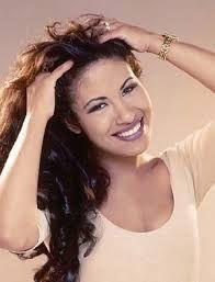 Selena Wedding Ring : selena, wedding, Image, Result, Selena, Quintanilla, Wedding, Quintanilla,, Perez,, Fashion