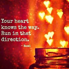Explore inspirational, thought-provoking and powerful Rumi quotes. Here are the 100 greatest Rumi quotations on life, love, wisdom and transformation. Rumi Quotes, Poetry Quotes, Positive Quotes, Love Quotes, Inspirational Quotes, Dad Quotes, Couple Quotes, Positive Affirmations, Positive Vibes