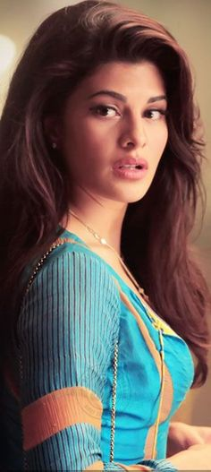 Jacqueline Fernandez is a Sri Lankan actress, former model, and the winner of the Miss Sri Lanka Universe pageant of 2006. She is known for appearing in Bollywood films. She performsroles in super hit movies like Race 2, Kick and Janat 2. Jacquline Fernandez performs with all famous Bollywood actors and considers the Superstar. Her …