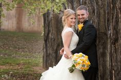 Customized maggie sottero dress gallery brides for Wedding dresses wichita ks