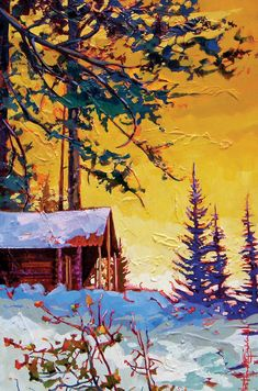 Stephanie Gauvin is a contemporary landscape painter, a Signature member of the Federation of Canadian Artists out of British Columbia. Artist Bio, Contemporary Landscape, Canadian Artists, Figure Painting, Figurative Art, Impressionism, Art Reproductions, Order Prints, Art Prints