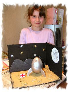easter egg competition - Google Search