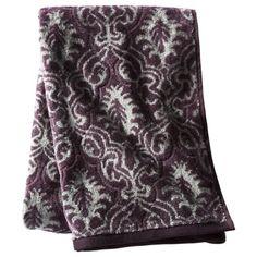 Target Home™ Ogie Towels