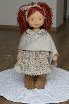 North coast dolls                                                                                                                                                                                 More