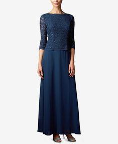 994dc22a9228d Women S Plus Size Tunic Dresses  PlusSizeWomensTrendyClothingCheap   PlusSizeMotherOfTheBridePantSets Blue Party Dress