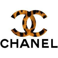 Estampa para camiseta Feminina 001995 Chanel Decor, Chanel Art, Chanel Logo, Tableau Logo, Chanel Wallpapers, Fashion Wallpaper, Print Wallpaper, Aesthetic Iphone Wallpaper, Logo Branding