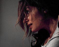 New post on eyesofwitt Life Tv, Sarah Shahi, Tumblr, Tumbler