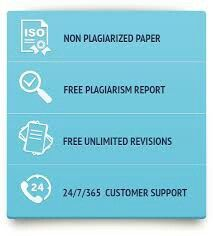 Our GUARANTEES as an Academic Writing Service  Non plagiarized Paper  Free Plagiarism Report     Pinterest