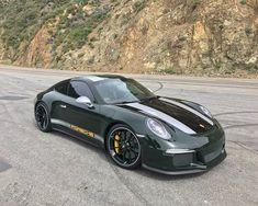 #Porsche 911R http://go.jeremy974.lemondemeill.1.1tpe.net #luxurycars