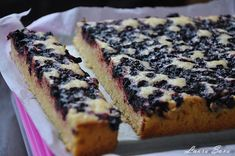 Egg Free, Scones, Banana Bread, Blueberry, Deserts, Sweets, Food Ideas, Dairy, Kitchen