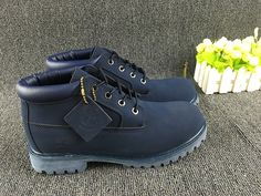 Gold Chain Men Outfit Timberland Authentic Classic Shoes Navy For Women,Fashion Winter Blue Timberland Men Boots Outlet Online,timberland earthkeepers blue - Timberland Roll Top Boots, Timberland Chukka Boots, Timberland Waterproof Boots, Timberland Boots Outfit, Timberlands Women, Timberland Earthkeepers, Timberland Nellie, Timberland Classic, Fashion Boots