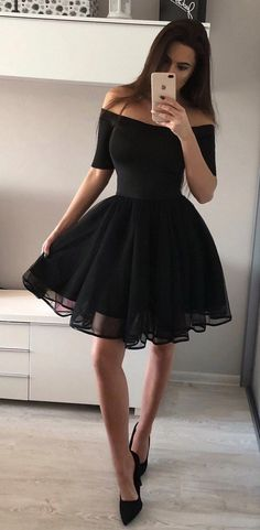 253 Best Outfits, Dresses, etc that I like images